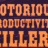 3 Notorious Productivity Killers and How to Fight Them – by Wrike project management software