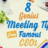 How Pixar, Google, and Facebook Fight Bad Meetings – by Wrike project management software